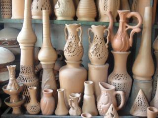 cerâmica, argila design,