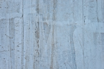 Cimento abstrato. Textura de fundo.