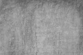 Cimento do grunge textura da parede.