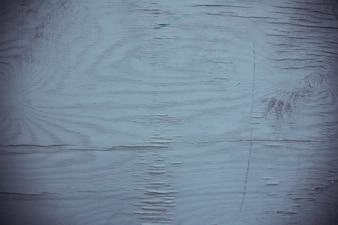 Close-up do muro de cimento com rachadura