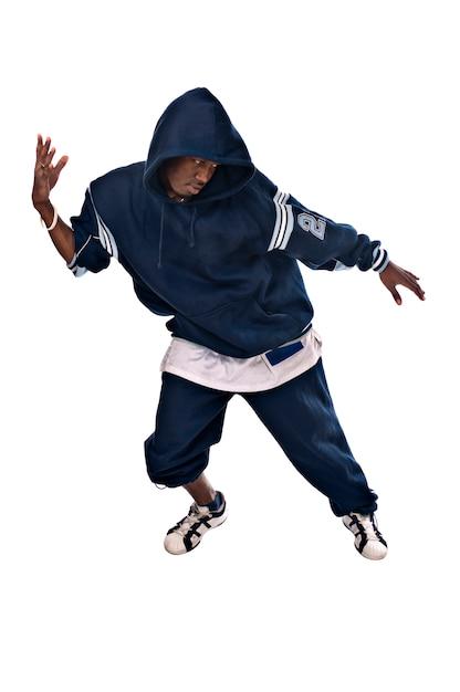 cool-jovem-hip-hop-homem-no-fundo-branco