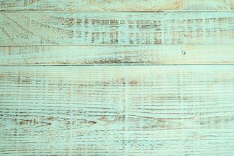 Cor da textura da parede áspera, fundo de madeira.