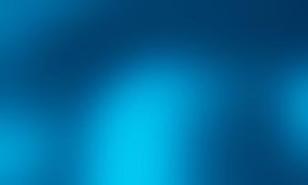 Dark gradient blue background.