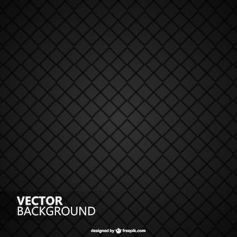 Escuro vector