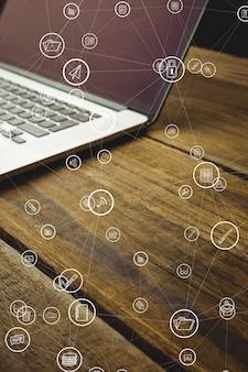 Desenvolvimento de aplicativo móvel