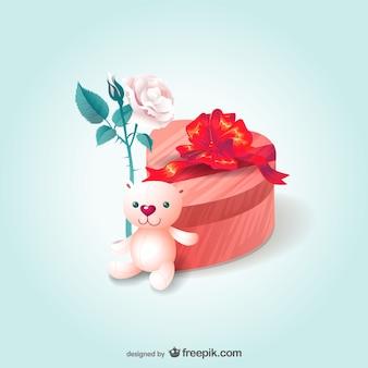 Dom Dia dos Namorados