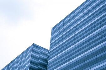 Edifícios de escritórios