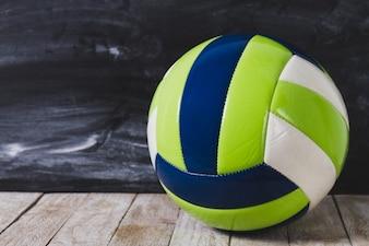 Educação lazer esfera condição ginásio