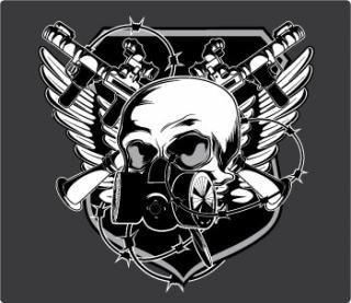 Summoned Skull  YuGiOh!  FANDOM powered by Wikia