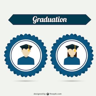 Emblemas universitários