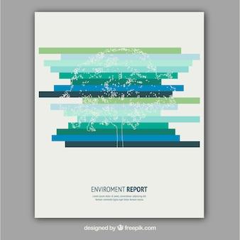Relatório Enviroment