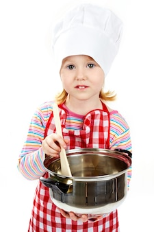 Equipamentos de beleza utensílio cozinhar feliz