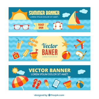 Etiquetas nuvem