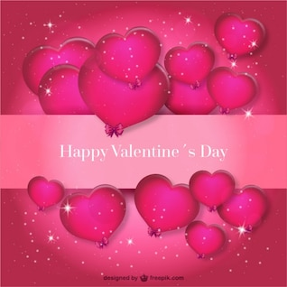 Feliz Dia dos Namorados fundo