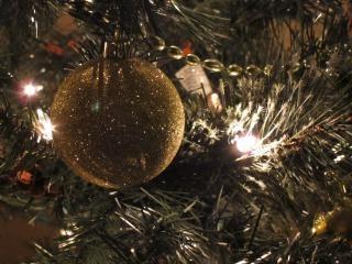 Feriado do Natal