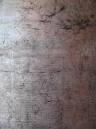 ferrugem superfície de metal textura