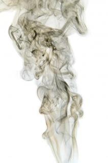 fogo criatividade fumaça