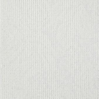 Fundo abstrato da textura do tecido branco