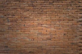 Fundo da textura da parede de tijolos
