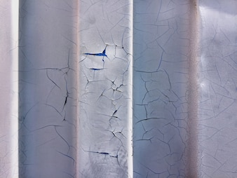 Fundo da textura da parede do recipiente