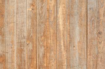 Fundo da textura de madeira danificada