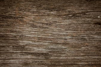 Fundo da textura de madeira
