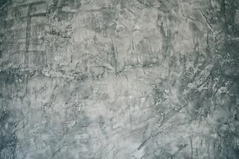 Fundo de design de concreto cimento