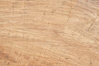 Fundo de madeira com rachaduras