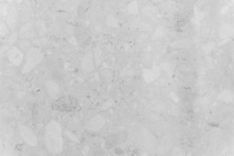 Fundo de mármore