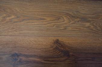 Fundo de mesa textura padrão de fundo