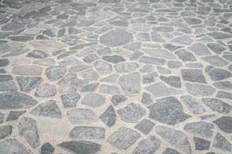 Fundo de pedra da textura da parede