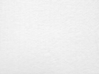 Fundo de textura de lona de papel branco para design de pano de fundo ou design de sobreposição