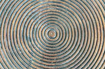 Fundo de textura de madeira abstrata