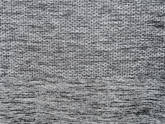 Fundo de textura de tecido esportivo