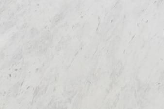 Fundo de textura modelada em mármore. Mármores da Tailândia, mármore natural abstrato em preto e branco (cinza) para design.