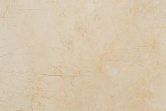 Fundo de textura padrão de mármore marrom em padrão natural e cor para design, mármore abstrato da Tailândia.