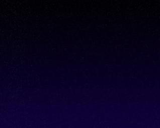 fundo do espaço simples estrelado