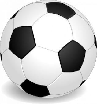 futebol (soccer)