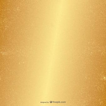 Fundo da textura do ouro
