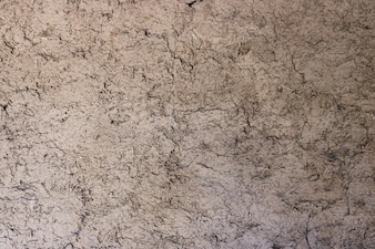 Grafiti pavimento urbano grunge textura do fundo