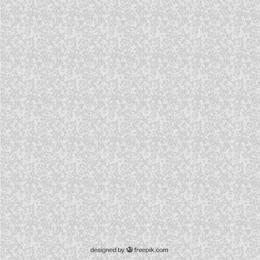 Grunge textura em tons de cinza