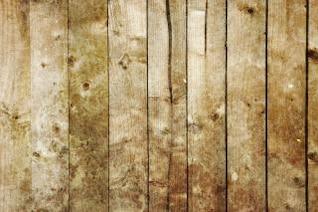 grungy escuro textura de madeira
