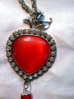 jóias, pingentes