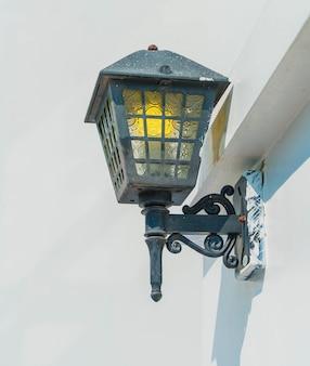 Lâmpada de luz