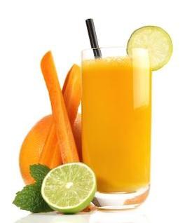 laranja laranjas suco