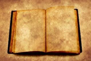 livro livro velho