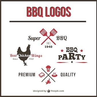 Logos churrasco definir