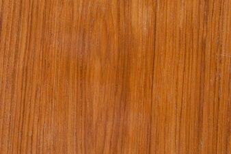Envernizada vetores e fotos baixar gratis - Limpieza de madera barnizada ...