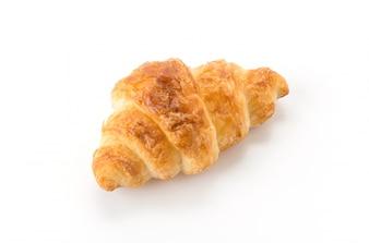 Manteiga croissant