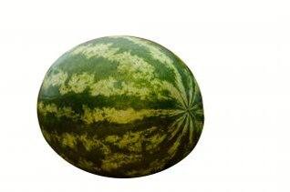 melancia, fruta